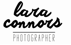 Lara Connors Photographer